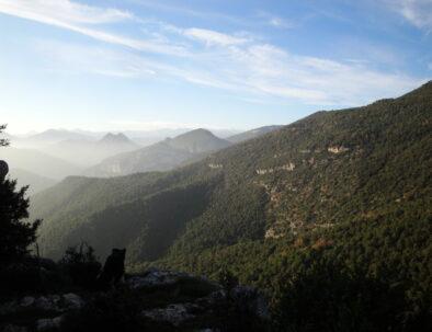 Alta_Garrotxa-Cingle_de_Bistoltes_2015-12-23